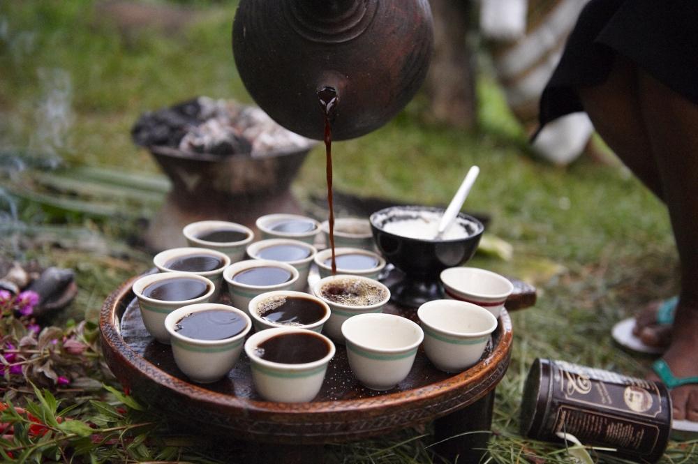 http://www.geeskaafrika.com/wp-content/uploads/2015/11/Ethiopian-Coffee-1.jpg