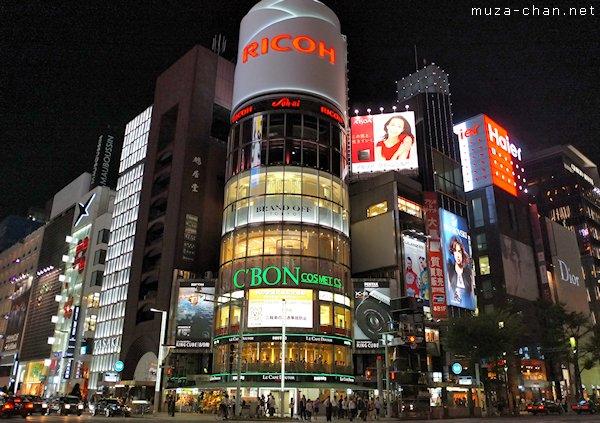 https://muza-chan.net/aj/poze-weblog3/ginza-san-ai-building.jpg