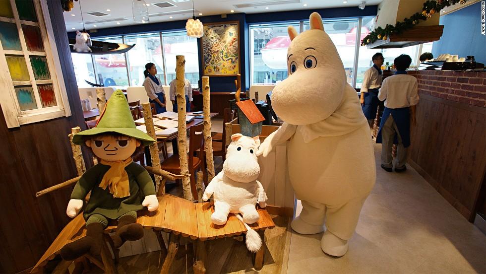 http://i2.cdn.cnn.com/cnnnext/dam/assets/141202160937-moomin-cafe-hk-03-horizontal-large-gallery.jpg